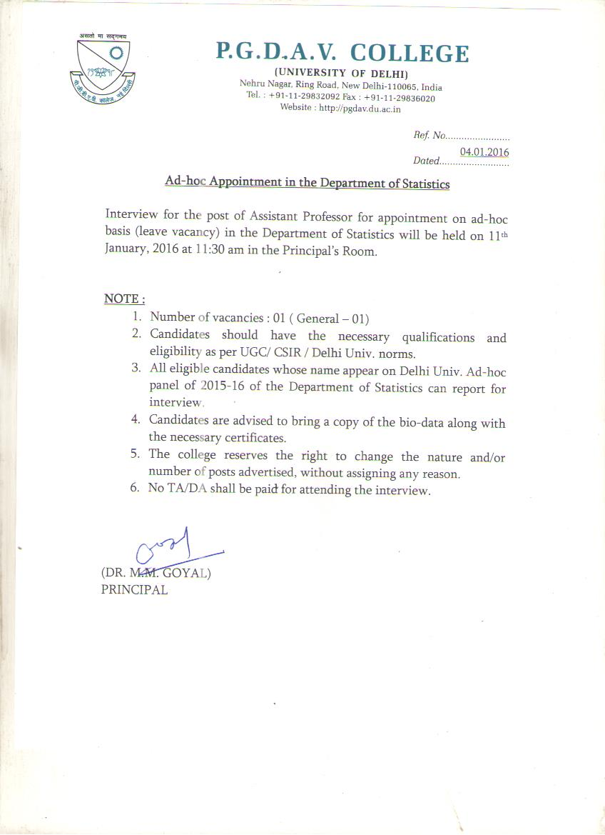 Application letter for principal position   Writing And Editing